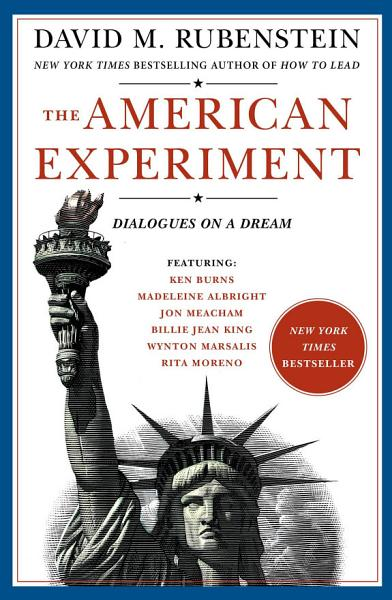 Download The American Experiment Book
