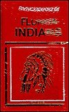 Encyclopedia of Florida Indians