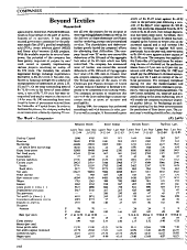 Economic and Political Weekly PDF