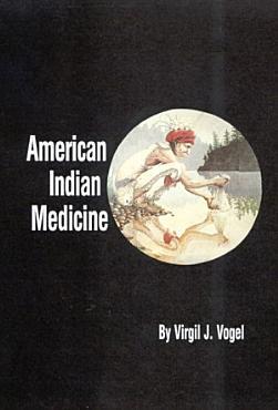 American Indian Medicine PDF