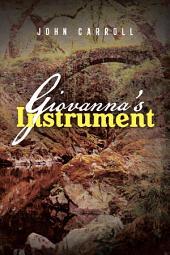 Giovanna'S Instrument