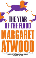 The Year Of The Flood PDF