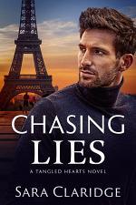 Chasing Lies
