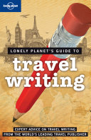 Download Travel Writing Book