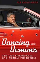 Dancing with Demons PDF
