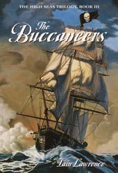 The Buccaneers Book PDF