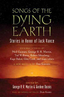 Songs of the Dying Earth PDF