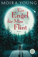 Ein Engel f  r Miss Flint PDF