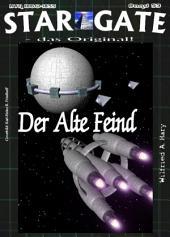 STAR GATE 053: Der alte Feind