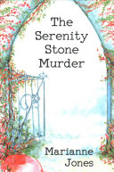 Download The Serenity Stone Murder Book
