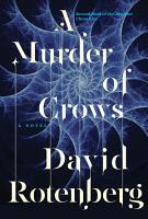 A Murder of Crows PDF