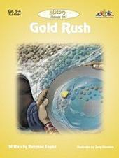 Gold Rush: History - Hands On