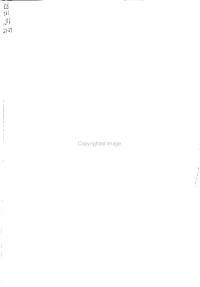Journal of Croatian Studies PDF