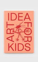 Idea Art for Kids