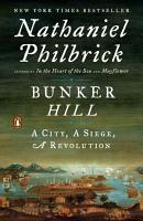 Bunker Hill PDF