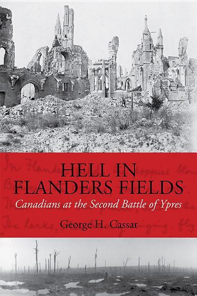 Hell In Flanders Fields