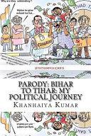 From Bihar To Tihar