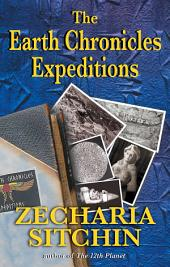 The Earth Chronicles Expeditions: Edition 2