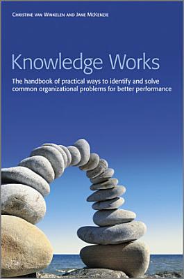 Knowledge Works PDF