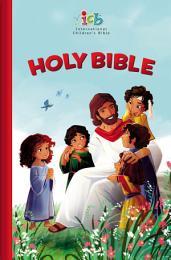 ICB, Holy Bible