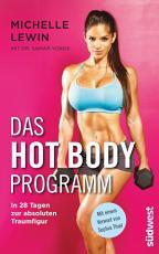 Das Hot Body Programm PDF