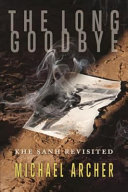The Long Goodbye  Khe Sanh Revisited Book