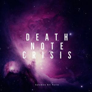 Death Note Crisis PDF