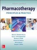 Pharmacotherapy Principles And Practice Fourth Edition