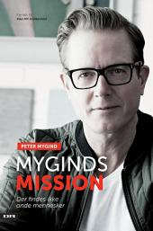 Myginds mission