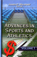 Advances in Sports and Athletics