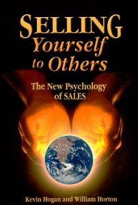Selling Yourself to Others PDF