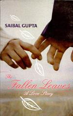 Fallen Leaves (the): A Love Story