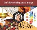 The Holistic Healing Power of Yoga