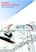 Autodesk AutoCAD Architecture PDF