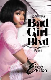 Bad Girl Blvd   Part 3 PDF