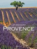 Provence PDF