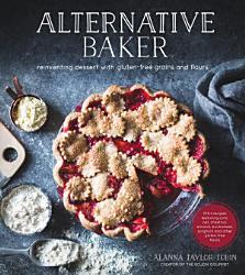 Alternative Baker Book PDF