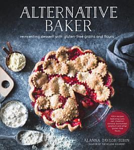 Alternative Baker Book