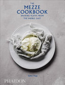 The Mezze Cookbook
