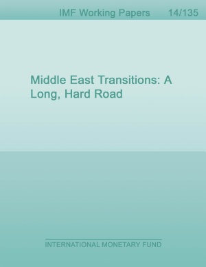 Middle East Transitions