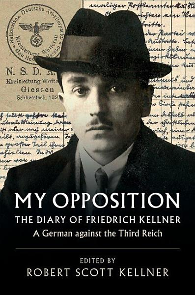 Download My Opposition Book