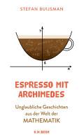 Espresso mit Archimedes PDF