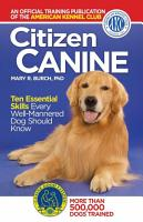 Citizen Canine PDF
