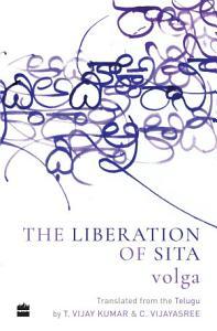The Liberation of Sita PDF