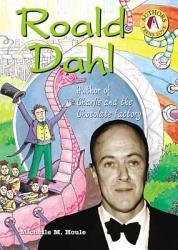 Roald Dahl Book PDF