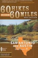 San Antonio and Austin PDF