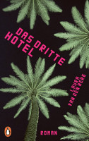 Das dritte Hotel PDF