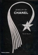 Download Jewelry by Chanel Book