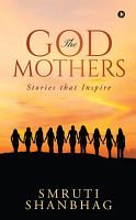 The Godmothers PDF