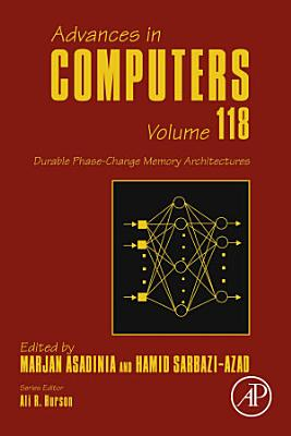 Durable Phase-Change Memory Architectures